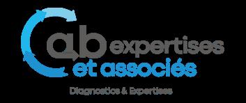 ab expertises et associés