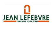 jean-lefebvre