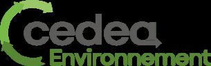 Cedea Environnement