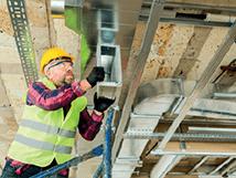 chauffage ventilation climatisation