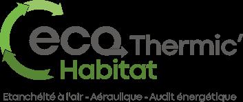 eco-thermic-habitat