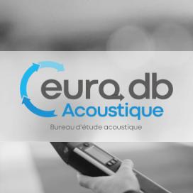 Euro DB Acoustique