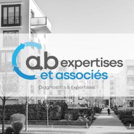AB Expertises