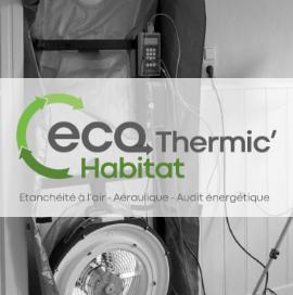 Eco Thermic Habitat