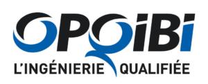 logo-opqibi